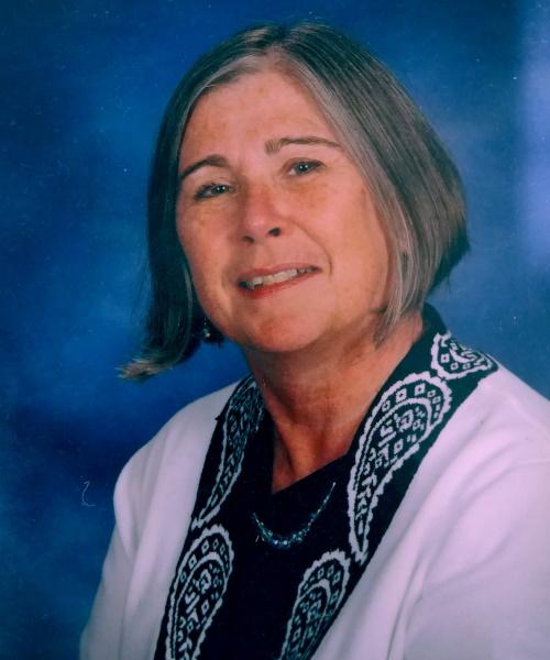 Karen Bobbitt